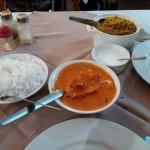 Photo of Tandoor Kitchen