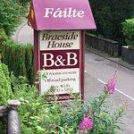 Bild från Braeside House