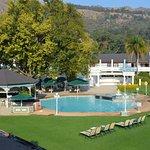 Foto de Royal Swazi Spa