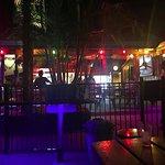 Foto de Calypso Inn Backpackers Resort