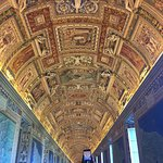 Photo of Vatican Museums