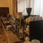 Foto de Hotel Forum