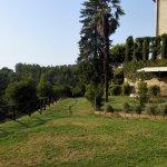 Photo of Torre Palombara - Dimora Storica