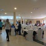 Photo de Geovillage Sport Wellness & Convention Resort