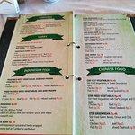 Photo of Zipp Bar Restaurant & Bungalows