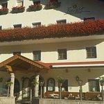 Photo of Hotel Bierwirt