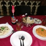 Photo of Johncy Bar & Restaurant