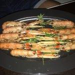 Фотография Restaurant Galija