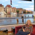 Photo of Radisson Blu Strand Hotel, Stockholm