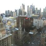 Foto di Grand Hyatt Melbourne