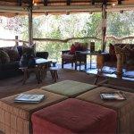 Photo de Kapama Buffalo Camp