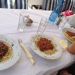 Photo de Skala Restaurant