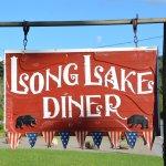 Long Lake Diner의 사진