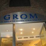 Photo of Gelateria Grom