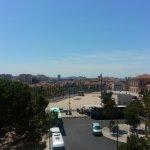 Photo of Ibis Marseille Centre Gare Saint Charles