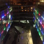 Photo de Radisson Blu es. Hotel, Roma