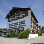 Photo of Sporthotel Austria