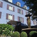 Photo de Villa Provence