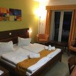 Hotel Albatros ACTIVE