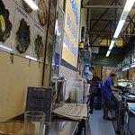 Photo of Mercado del Olivar