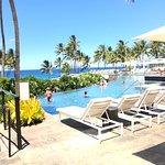 Photo de Andaz Maui At Wailea