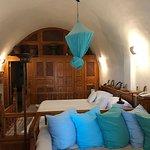 Photo de Melenos Lindos Hotel