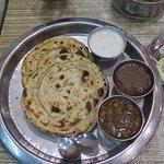 Thaali
