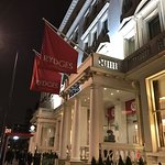 Photo of Rydges Kensington London