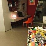 Foto de Hotel Ibis Styles Catania Acireale