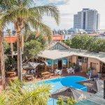 Indian Ocean Hotel Photo