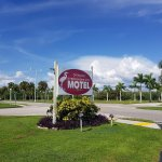 Photo of Everglades City Motel