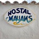 Photo of Hostal Mayans