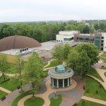 Photo of Grand Spa Lietuva