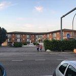 Photo of Hotel Park Venezia