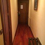 Photo of Hotel Conde Rodrigo I