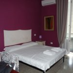 Chambre N°2