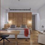 Superior Suite Sea View [60 m²]