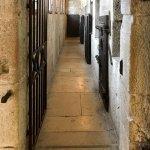 Photo of Porta della Carta