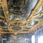 Photo de Palazzo Ducale