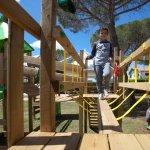 Resort Capalbio Foto
