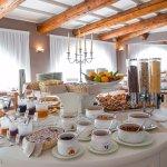 Photo of Hotel Riva del Sole