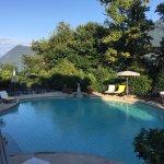 Villa Principe Leopoldo Foto