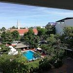Photo of Hotel De Moc