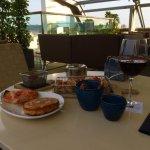 Fotografia de Hotel Royal Passeig de Gracia