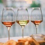 Photo of Wine bar ISTINA