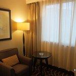 Grand Excelsior Hotel Deira Foto
