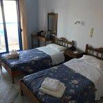 Hotel Anemones Foto