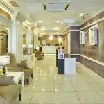 Φωτογραφία: Sungei Wang Hotel