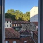 Photo de Hotel Riquet
