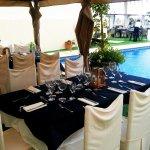 Foto di Hotel El Dorado